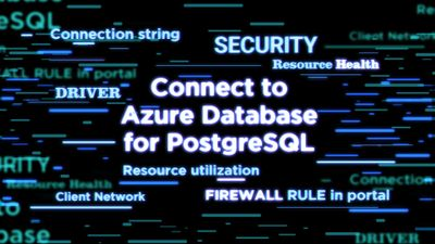 Word-cloud-Postgres-connection-issues-things-to-investigate-on-Azure-Database-for-PostgreSQL.jpg