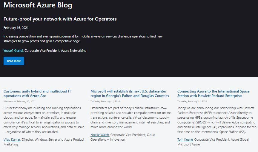 Azure blog.JPG