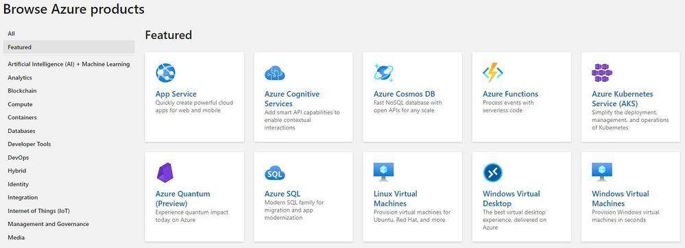 Azure documentation.JPG
