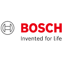 Bosch Connected Building Services.png