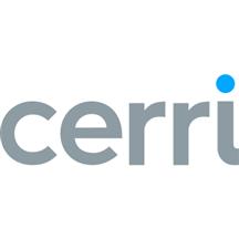 Cerri Enterprise project and task Platform.png