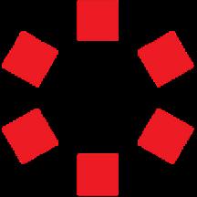 Denodo Platform 8.0 (Annual).png