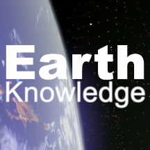 Earth Knowledge Insight Services.png