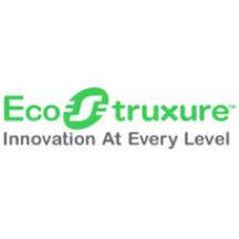 EcoStruxure Traceability Advisor.png