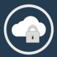 MySQL 5.7 With CentOS 7.9.png