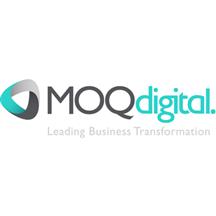 MOQdigital Managed Sentinel.png