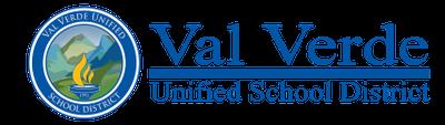 valverde-logo.png