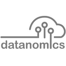 DatanomicsDataandAIpractice6-WeekImplementation.png