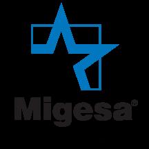 MigesaRiskandComplianceAssessment-4Weeks.png
