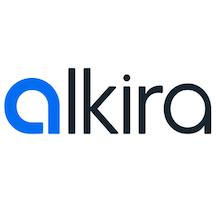 AlkiraCloudServicesExchangeCSX.png