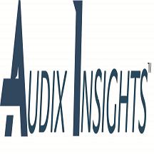 AudixInsights.png