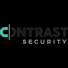 ContrastSecurity-DevSecOpsforModernSoftware.png