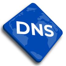 DNSServerIaaSonWindowsServer2019.png