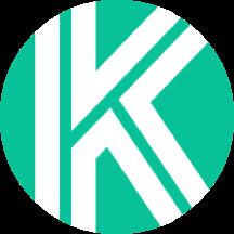 Kendis-ScalingAgilePlatform.png