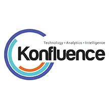 KonfluenceAI-drivenPredictiveAnalyticsplatform.png