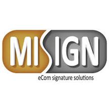 MisignProSecureDigitalInkSolutionandSDK.png