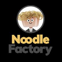 NoodleFactoryAIChatforLearningandEducation.png