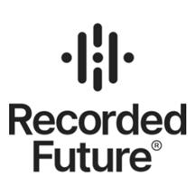 RecordedFuture.png