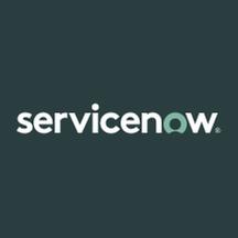 ServiceNowDevOpsforAzureDevOpsonAzure.png