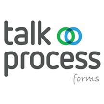 TalkProcessforms.png