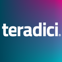 TeradiciVirtualDesktopFederalandPublicSector.png