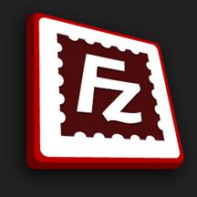 WindowsServer2019withFilezillaFTPServer.png