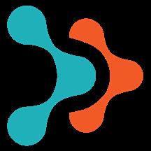 AzureSQLMigration2-Hourassessment.png