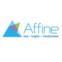 Azure-basedDamageDetection-8-WeekImplementation.png
