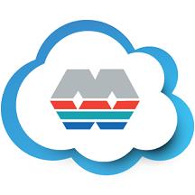 Energycontrol4-WeekProofofConcept.png