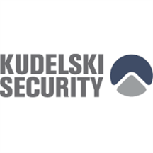 KudelskiSecurity5-DayCloudSecurityAssessment.png