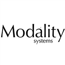 ManagedServices30-MinuteImplementation.png