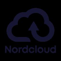 NordcloudAzureoptimizedcapacity-1-HourBriefing.png