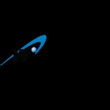 WintellectAppModernization-2-WeekAssessment.png