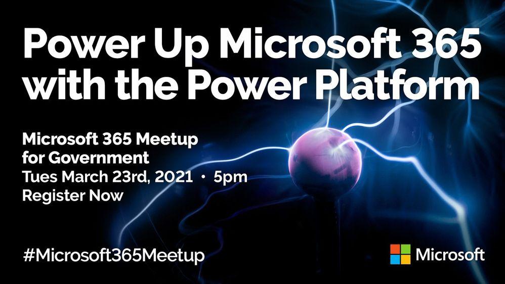 power-platform-meetup-event.jpg