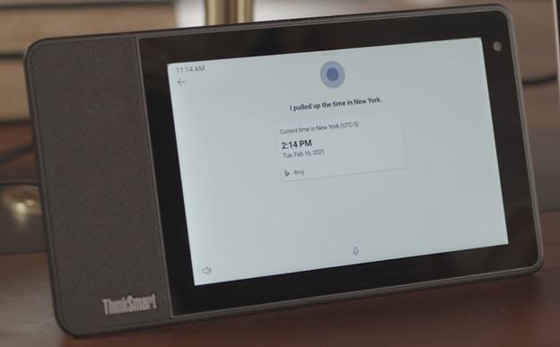 Cortana Display.png