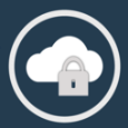 Apache Web Server with CentOS.png