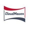 CentOS Stream 8 (cloudmaven).png