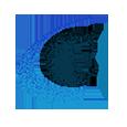 CentOS Stream 8 (cloudwhiz).png