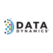 Data Dynamics Unstructured.png