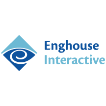 Enghouse Contact Center.png