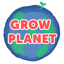 Grow Planet.png