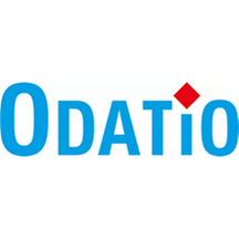 ODATiO.png