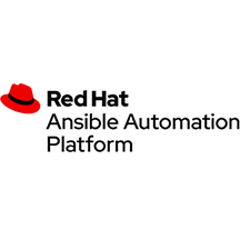 Red Hat Ansible.png