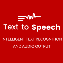 Text to Speech.png