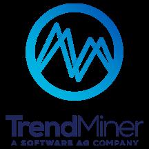 TrendMiner.png