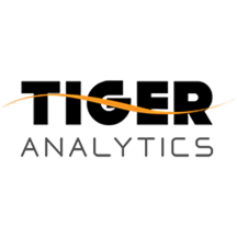 Analytical Data Foundation.png