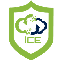 DEFEND iCE.png