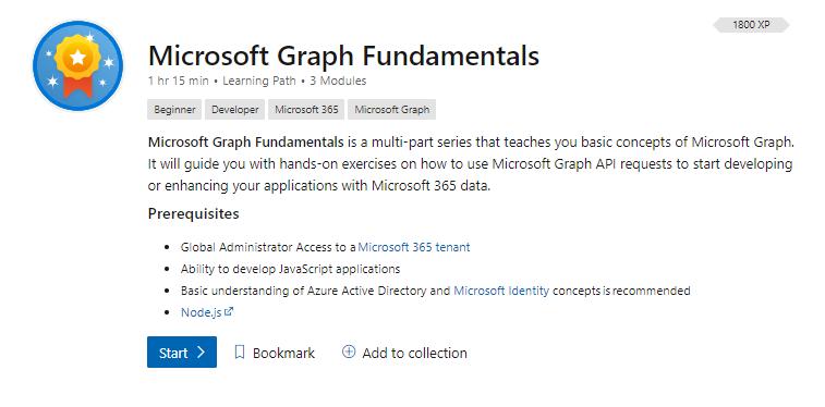 Microsoft Graph Fundamentals.png
