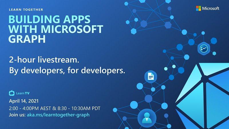 Microsoft Graph livestream event (800px wide).jpg