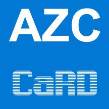 AzureBlobConnectorforSAP.png